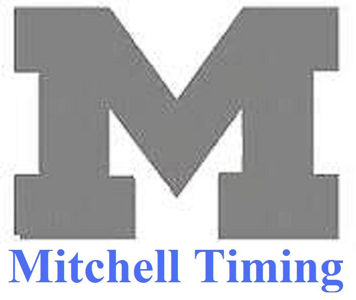 Mitchell Timing